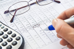 Small Business Accounting
